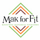 MAK FOR FIT, Россия